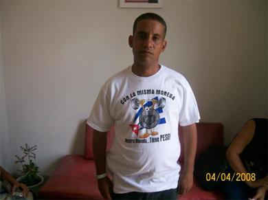 CarlosSerpaMaceiera