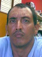 Julian Antonio Monés