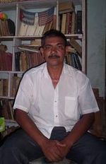 JosedelaRosaPerez