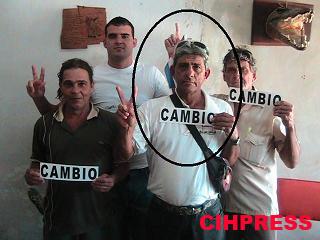 LazaroMelanioVidalHernandez