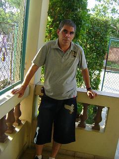 JulioBeltranIglesias2