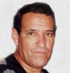 Victor-Rolando-Arroyo