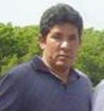JCHernandez