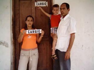 Campaña+del+Dr.+Darsi+Ferrer+-cambio_3