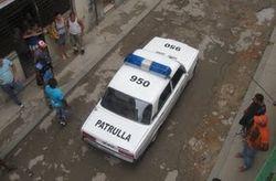 Carro+patrulla