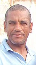 Ernesto Medero