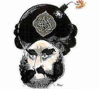 Mohammed_cartoon_danishthumb