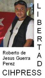 Roberto+de+Jesus++Guerra+Perez+4