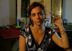Claudia-cadelo-autora-del-blog-octavo-cerco-claudio-fuentes