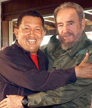 Hugo-chavez-image25