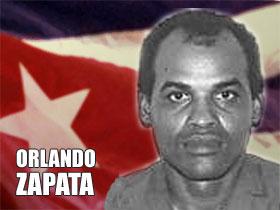 ZapataFlag