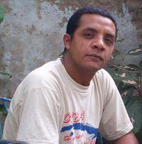 Luis-Felipe190210