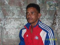 Anderlay-guerra-blanco-salio-de-prision-en-agosto-2009