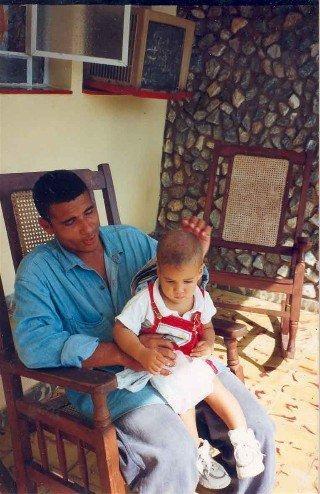 Rolandito_y_su_papa
