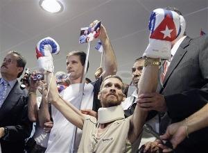 5_Cuba_Freed_Prisoner.sff_300