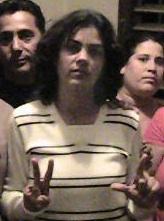 Fonseca_saramarta582010
