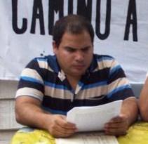 2857_eriberto_liranza_romero