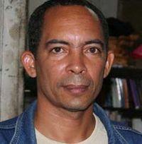 RTEmagicC_Kuba-Darsi_Ferrer_Dr.med-Ansgar_Graw-BamS.jpg