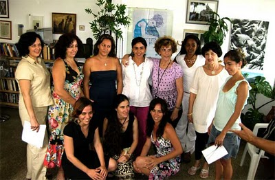 Academia+blogger+de+Claudia+Cadelo