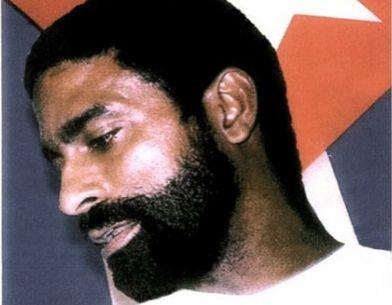 Cuba-political-prisoner-Dr-Oscar-Biscet