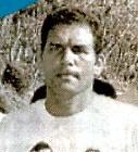 Diosdado G-lez Marrero