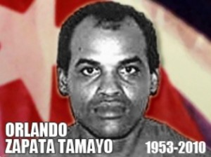 Orlando-Zapata-Tamayo-web-300x224