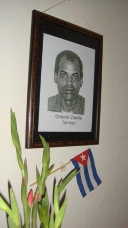 Velorio-sombolico-a-Zapata-Tamayo-6
