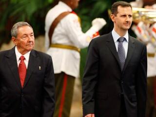 Ap_Castro_Assad_100629_mn