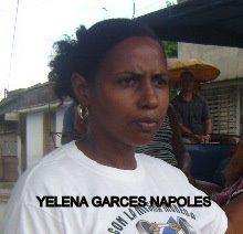Yelenagarces