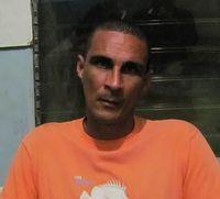 Marcelino Abreu Bonora  foto Roberto Guerra