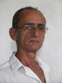 JoseAlbertoAlvarezBravo