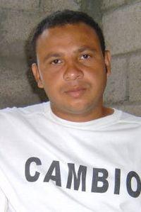 Roberto-de-jesus-guerra-perez_214x320