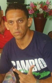 Rolandocambio