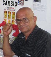 Jorge Alberto Liriano Linares 1