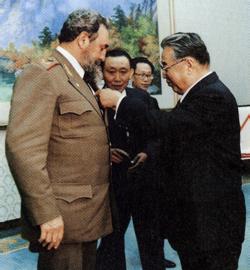 Kim_Il_Sung_Fidel_Castro-2