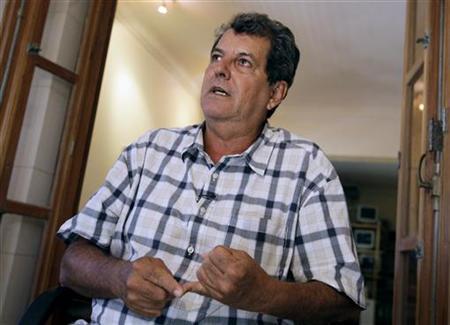OswaldoPaya