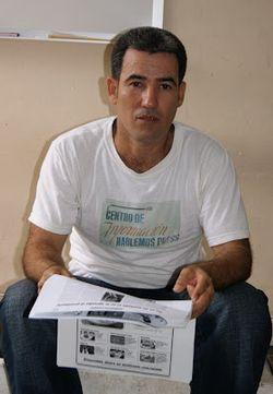 1 Infantería por la asignatura para estudiantes cubanos