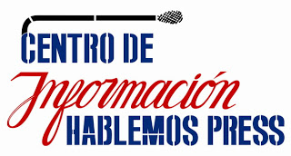 LOGO - HABLEMOS PRESS