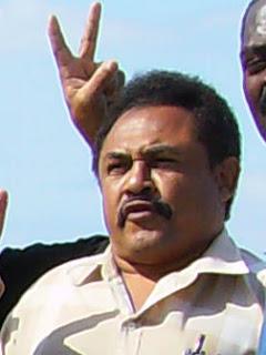Hector Julio