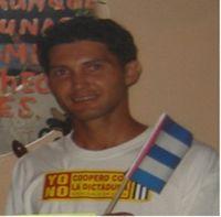 Marco-Maikel-Lima-Cruz-1