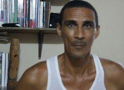 Marcelino Abreu Bonora agosto 2012