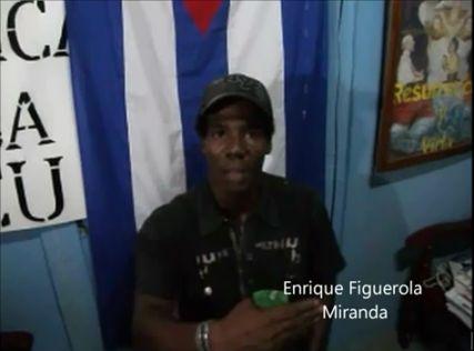 2b794-enriquefiguerolamiranda