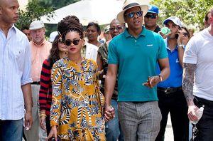 Beyonce-jay-z-cuba-anniversary-650-430