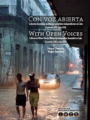 Cuba_book_cover_l