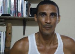 Marcelino_Abreu_Bonora_agosto_2012