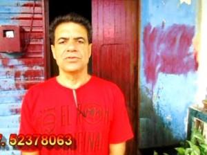 Librado.100470413-47-55-300x224