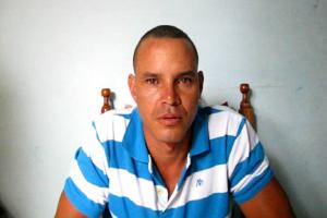 Yohannes-Arce-Sarmientos_foto-cortesía-de-Roberto-Quiñones-Haces-300x200