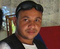 http://marcmasferrer.typepad.com/.a/6a00d8341c54f053ef01a511d2d604970c-pi