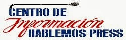 HABLEMOS PRESS LOGO 250x80