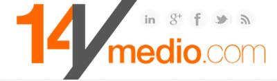 1400101393_14ymedio_logo
